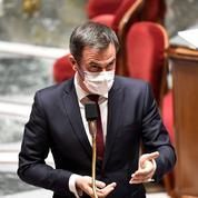 Guillaume Tabard: «L'exécutif face au piège du calendrier électoral»