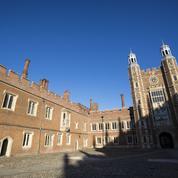 Royaume-Uni: après un afflux de témoignages d'agressions sexuelles dans les écoles, le gouvernement va prendre des mesures