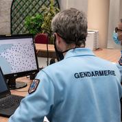 Cette nouvelle arme qui va permettre aux gendarmes de mieux géolocaliser les délinquants