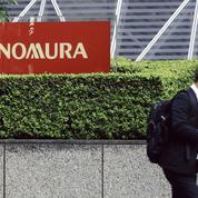 Credit Suisse et Nomura dans la tourmente à cause des déboires d'un hedge fund américain