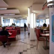 En février, plus de 300 000 étudiants ont bénéficié du repas à 1 euro