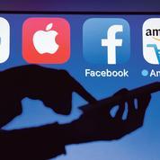 Aux États-Unis, les fronts se multiplient contre la Big Tech