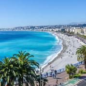 Cinéma: de nouvelles formations ouvrent à Nice et à Cannes
