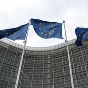 «Le plan de relance est une nouvelle illustration du déficit démocratique de l'Union européenne»