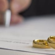 Quand la réforme sur la procédure de divorce vide les tribunaux