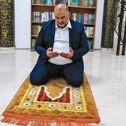 Israël: un islamiste devenu faiseur de roi