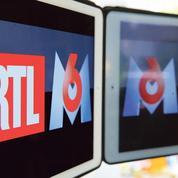 Comment la vente de M6 et RTL va bouleverser le paysage audiovisuel français