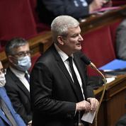 Les députés franchissent une étape vers la loi sur l'euthanasie