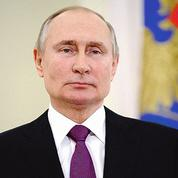Gazprom, un «État dans l'État» au cœur du régime installé par le président de la Russie dès son arrivée au pouvoir