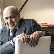 Pierre Bénichou est mort il y a un an: les meilleures répliques de l'éternel chroniqueur des «Grosses Têtes»