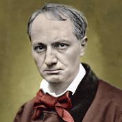 Pierre Brunel: «Baudelaire se remit difficilement de son procès»