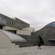 Agressions sexuelles à l'ENS Lyon: le ministère de l'enseignement supérieur lance une enquête