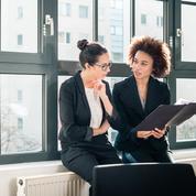Les partenaires sociaux au chevet de la formation professionnelle