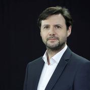 Olivier Babeau: «La morale du temps n'est plus l'acceptation de la place donnée mais sa subversion»