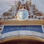 La Caisse des dépôts rattrapée par la crise