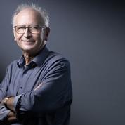 Alain Fischer: «Notre objectif, c'est 400.000 injections par jour en avril»