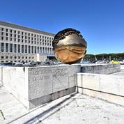 Un espion jette un froid entre Rome et Moscou