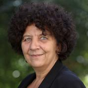 Frédérique Vidal: «Rien ne change pour les universités mais cela change tout pour les étudiants»