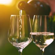 InVivo redouble d'ambitions dans le vin
