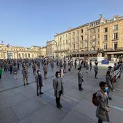 Les étudiants des Arts et Métiers se mobilisent contre une hausse des frais de scolarité