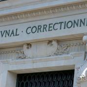 Malgré le confinement, la justice maintient son activité