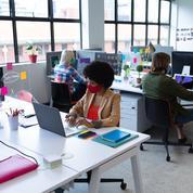 Activité partielle de longue durée: les entreprises réticentes