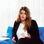 Marlène Schiappa: «Les dérives sectaires sont de nouveau une vraie priorité»
