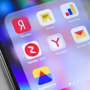 La loi «anti-Apple» s'installe au cœur des smartphones en Russie