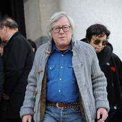 RTL se sépare de Jean-Jacques Peroni après ses propos virulents contre «Les Grosses Têtes»