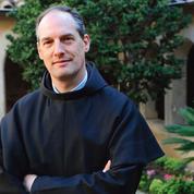 François Bustillo: «Il faut réveiller la passion pour Dieu et pour les autres»