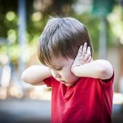 «Stratégie autisme»: trois ans après, des progrès limités