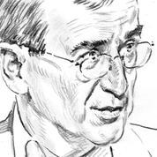 François Villeroy de Galhau: «Face au retard de croissance de l'Europe, réconcilier Keynes et Schumpeter»