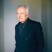 Édouard Carmignac: «La fiscalité sur les donations n'est pas incitative»