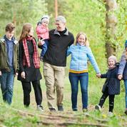Patrimoine: comment transmettre au sein d'une famille recomposée?