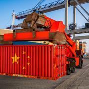 En Asie, les tigres exportateurs rugissent de nouveau