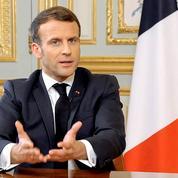 Confinement, Édouard Philippe, régionales... Les indiscrétions du Figaro Magazine