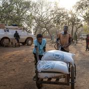 Quand la crise sanitaire affame la Centrafrique