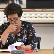 Le ministère de l'Enseignement supérieur refuse l'augmentation des frais de scolarité aux Arts et Métiers