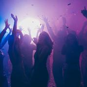Des étudiants écopent de 3 240 euros d'amende pour une fête clandestine