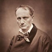Quand Charles Baudelaire était écolier: du génie mais «peut mieux faire»