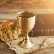 Dix paroles d'Évangiles que nous employons au quotidien