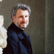Frédéric Keck: «Les chauves-souris méritent d'être protégées»