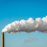 Vincent Le Biez: «Non, nous ne sommes pas condamnés à la décroissance pour sauver la planète!»