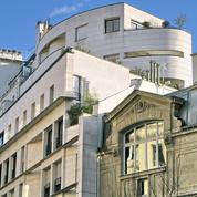 Paris va vendre des logements à moitié prix
