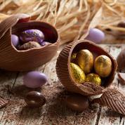 Connaissez-vous ces délicieux plats francophones de Pâques?