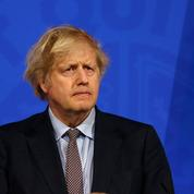 Qui est vraiment Boris Johnson?