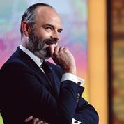 Édouard Philippe ou l'art de l'esquive: les confidences de l'ancien premier ministre