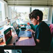 Vérifier l'âge des internautes, un véritable casse-tête pour les réseaux sociaux