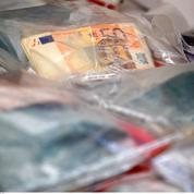 Plongée au cœur de la minutieuse traque des avoirs criminels en France
