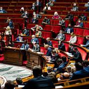 «Une fin de vie libre et choisie»: débat sous haute tension à l'Assemblée nationale